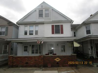 1055 SCOTT ST, KULPMONT, PA 17834 - Photo 1