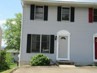 1579 3RD ST, Danville, PA 17821 - Photo 1