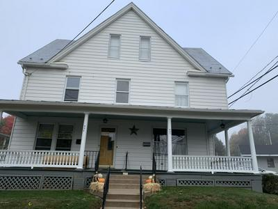 327 E 3RD ST, Bloomsburg, PA 17815 - Photo 1