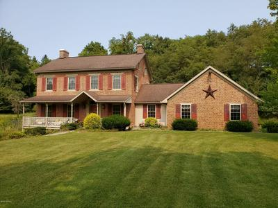 956 PINE BROOK RD, Selinsgrove, PA 17870 - Photo 1