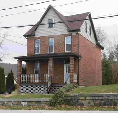 914 PENNSYLVANIA AVE, Huntingdon, PA 16652 - Photo 2