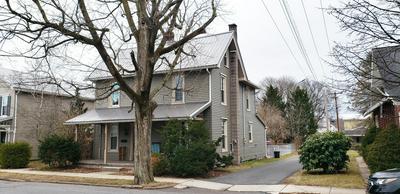 809 ASH ST, Watsontown, PA 17777 - Photo 1