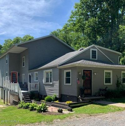 157 HALES LYON RD, Montoursville, PA 17754 - Photo 1