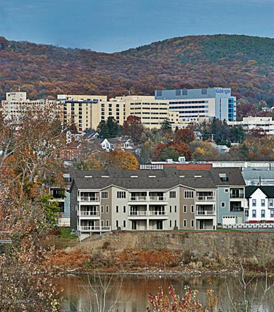 153 JACOBS LANDING WAY, Danville, PA 17821 - Photo 1