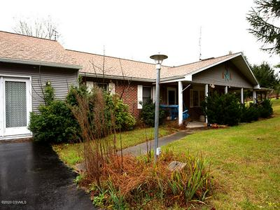 1760 HEMLOCK RD, Catawissa, PA 17820 - Photo 1