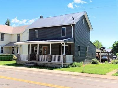 320 SUMMERHILL AVE, Berwick, PA 18603 - Photo 1