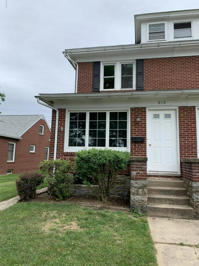 610 8TH ST, Selinsgrove, PA 17870 - Photo 1