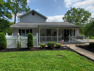 14 ASBURY RD, Orangeville, PA 17859 - Photo 1