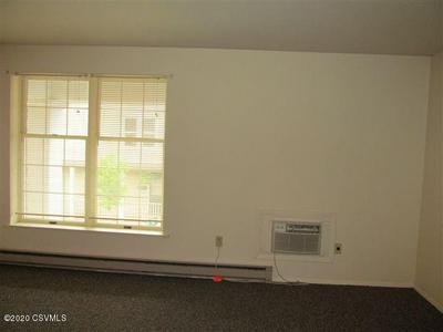 27 S 5TH ST, Lewisburg, PA 17837 - Photo 2