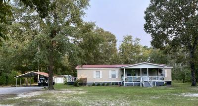 5232 SIDNEYS RD, Walterboro, SC 29488 - Photo 1