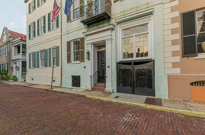 22 CHURCH ST, Charleston, SC 29401 - Photo 2