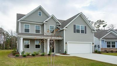 540 PONTOON RD, Huger, SC 29450 - Photo 2