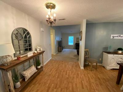 117 GLENDALE ST, Hampton, SC 29924 - Photo 2