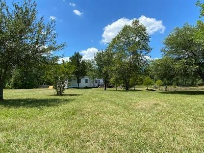 5546 MOUNT CARMEL RD, Walterboro, SC 29488 - Photo 2