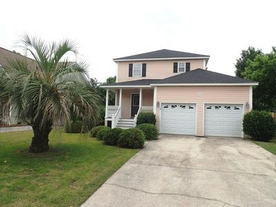 1525 OCEAN NEIGHBORS BLVD, Charleston, SC 29412 - Photo 1