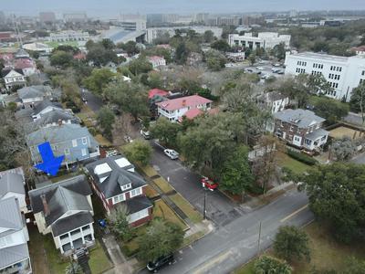 163 MOULTRIE ST, Charleston, SC 29403 - Photo 1