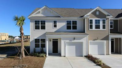 149 ROSEFIELD COURT, Summerville, SC 29483 - Photo 1