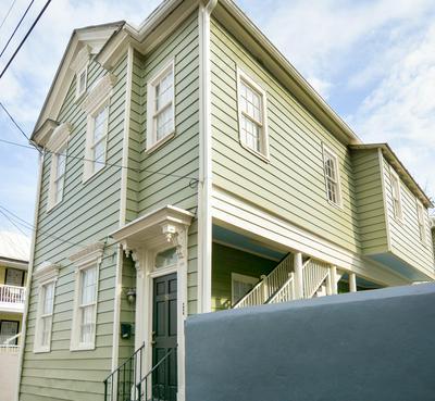 51 SOUTH ST # B, Charleston, SC 29403 - Photo 1