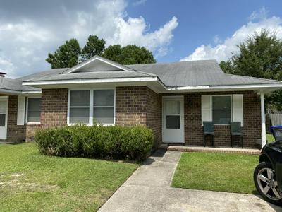 7748 CORLEY DR, North Charleston, SC 29418 - Photo 1