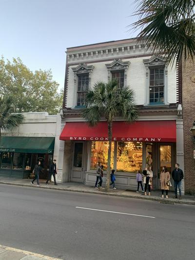 139 MARKET ST # B, Charleston, SC 29401 - Photo 1