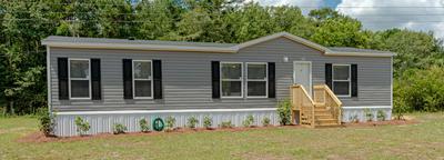 873 PHILLIPS RD, Walterboro, SC 29488 - Photo 1