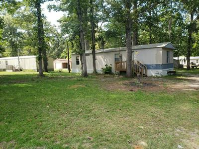 12811 OLD NUMBER SIX HWY, Eutawville, SC 29048 - Photo 1