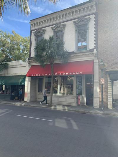 139 MARKET ST # B, Charleston, SC 29401 - Photo 2