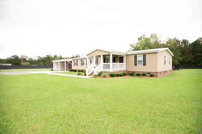 5538 PLEASANT GROVE RD, Walterboro, SC 29488 - Photo 1