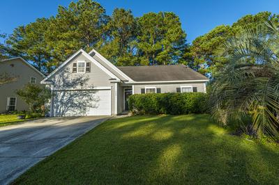 1424 WATER OAK CUT, Mount Pleasant, SC 29466 - Photo 1