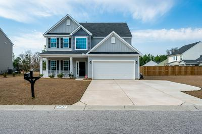 9627 STOCKPORT CIR, Summerville, SC 29485 - Photo 1