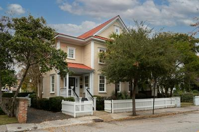 48 VANDERHORST ST APT A, Charleston, SC 29403 - Photo 1