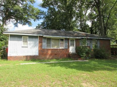 4628 WATKINS RD, North Charleston, SC 29418 - Photo 1