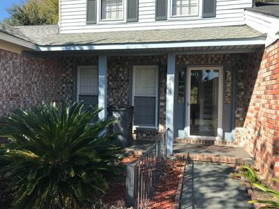 4430 N SHIRLEY DR, North Charleston, SC 29418 - Photo 2
