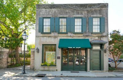61 QUEEN ST # B, Charleston, SC 29401 - Photo 1