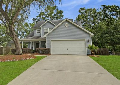 303 HUNTINGTON CT, Hanahan, SC 29410 - Photo 1