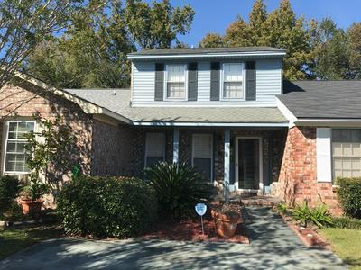 4430 N SHIRLEY DR, North Charleston, SC 29418 - Photo 1
