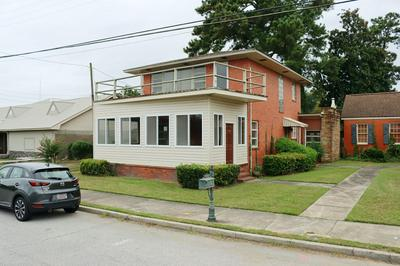 308 S MAIN ST, Sumter, SC 29150 - Photo 2