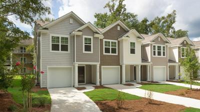 4585 PALM VIEW CIR, North Charleston, SC 29418 - Photo 1