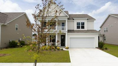 575 PONTOON RD, Huger, SC 29450 - Photo 1