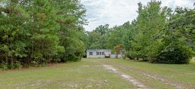 1492 SMOAK RD, Walterboro, SC 29488 - Photo 1