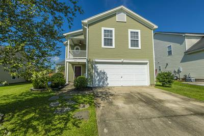 217 MARKET HALL ST, Moncks Corner, SC 29461 - Photo 1