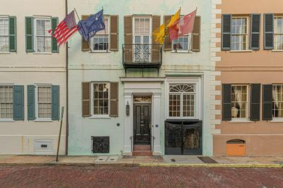 22 CHURCH ST, Charleston, SC 29401 - Photo 1