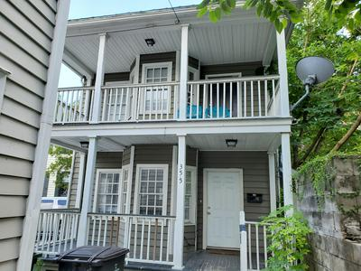 35 CANNON STREET # BACK HOUSE, Charleston, SC 29403 - Photo 1