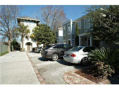152 SPRING ST APT C, Charleston, SC 29403 - Photo 1