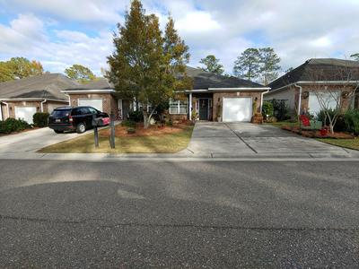 117 MANNING CT, Summerville, SC 29485 - Photo 2