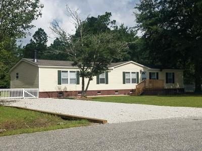 107 SILVER KING AVE, Cross, SC 29436 - Photo 1