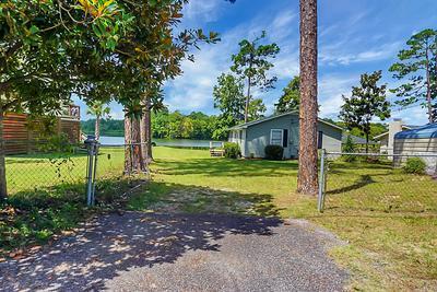 216 FOUNTAIN LAKE DR, Eutawville, SC 29048 - Photo 2