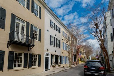16 TRADD ST, Charleston, SC 29401 - Photo 2
