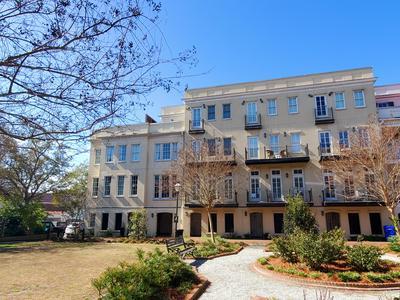4 MARBEL LN, Charleston, SC 29403 - Photo 2