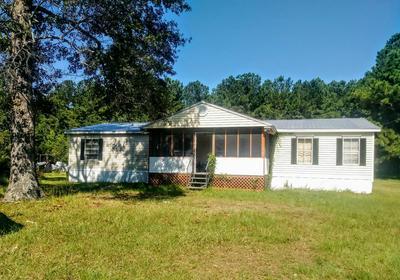 430 BEDON RD, Walterboro, SC 29488 - Photo 1
